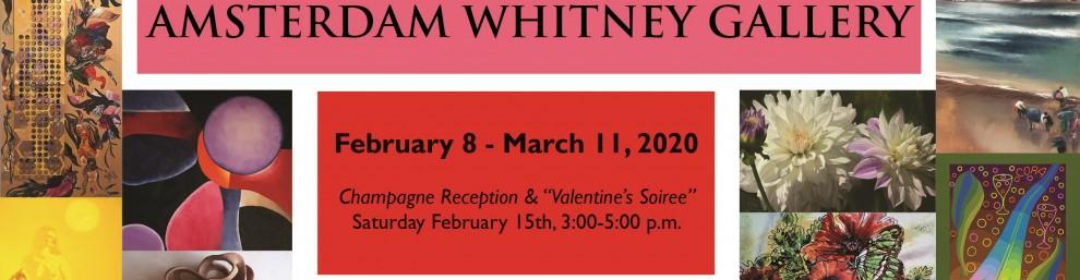 February Jumbo Invite (1)zugeschnitten
